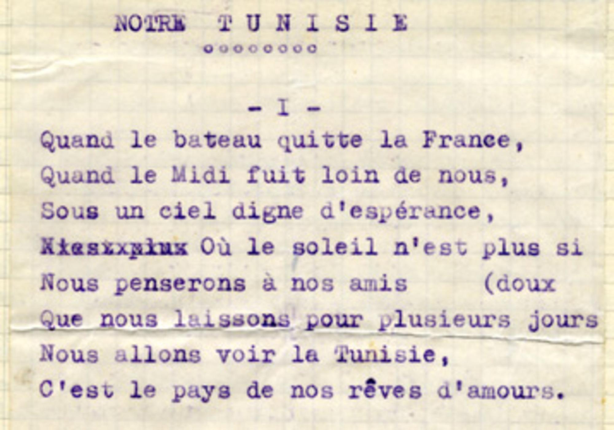 Mission Basse Bretagne 1939 Visite Virtuelle De La Mission