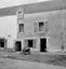 maison ancienne ; 17 juillet à 12h30 ; Surzur ; rue de la poste ; [photo originale 4]