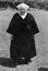 Mme Jeanne-Marie Le Gall, née Jégo ; 25 juillet à 10h15 ; Surzur ; pré de Mme Jégo ; [photo originale 25]