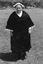 Mme Marie-Anne Pierre, née Jégo ; 25 juillet à 10h15 ; Surzur ; pré de Mme Jégo ; [photo originale 26]