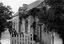 la maison de Monsieur Mathurin Le Gallic ; 17 juillet à 17h15 ; Surzur ; Kerlann ; [photo originale 66]