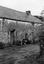 Maison de M. Forion Pavec ; 18 juillet à 9h50 ; Surzur ; L'Hospital ; [photo originale 69]