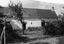 la maison de M. Le Gac ; 18 juillet à 17h10 ; Surzur ; Lamblat ; [photo originale 77]