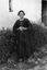 Mlle Marie-Perrine Guichon ; 18 juillet à 18h ; Surzur ; Lamblat ; [photo originale 84]