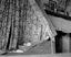 intérieur de la maison de Mlle Marie-Perrine Guichon ; autre lit-clos ; 18 juillet à 18h215 ; Surzur ; Lamblat ; [photo originale 83]