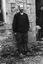 M. Jean Ehanno ; 19 juillet à 19h ; Surzur ; Kerno ; [photo originale 87]