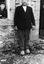 M. Charles Daniel ; 19 juillet à 19h ; Surzur ; Kerno ; [photo originale 88]