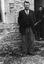 M. Jean-Marie Guyot ; 19 juillet à 19h ; Surzur ; Kerno ; [photo originale 89]