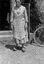 la grande Reine Le Quintrec 21 juillet à 12h30 ; Surzur ; Kerlis ; [photo originale 97]