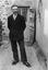 M. Jean Cléry ; 23 juillet à 11h15 ; Theix ; [photo originale 110]