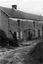 maison de Mme Danto ; 23 juillet à 17h20 ; Theix ; Le Moustoir ; [photo originale 114]