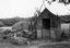 puits chez Mme Lancien ; 23 juillet à 19h ; Theix ; Le Kerneve ; [photo originale 123]