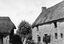 la maison des Le Touz ; 28 juillet à 10h30 ; Brandérion ; [photo originale 142]