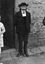 M. Alfred Le Bris ; 30 juillet à 19h15 ; Brandérion ; [photo originale 149]