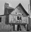 Une veille maison à Pont-Scorff ; 31 juillet à 18h30 ; Pont-Scorff ; [photo originale 183]