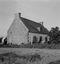 la maison de Mlle Marie-Jeanne Stéphan ; 02 août à 17h30 ; Penmarc'h ; Saint-Guénolé ; [photo originale 191]