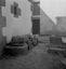lavoirs aménagés dans des pierres évidées ; 02 août à 17h30 ; Penmarc'h ; Saint-Guénolé ; [photo originale 192]