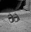 sabots de fillette ; 03 août à 16h ; Penmarc'h ; Loch-de-la-Joie ; [photo originale 197]