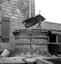 puits daté de 1802 ; 08 août à 19h ; Plonéis ; Kérautret ; [photo originale 251]