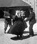 danse jabadao ; 14 août à 12h ; Le Faouët ; cour du patronage ; [photo originale 286]