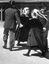 danse jabadao ; 14 août à 12h ; Le Faouët ; cour du patronage ; [photo originale 288]