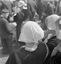 coiffe de Guéméné-sur-Scorff ; 15 août à 15h ; Guern ; Notre-Dame de Quelven ; [photo originale 329]